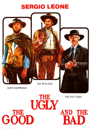 the-good-the-bad-and-the-ugly-poster-c102861512